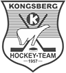 Kongsberg Hockey Team