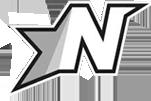 Nesøya hockey