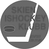 Skien Ishockeyklubb